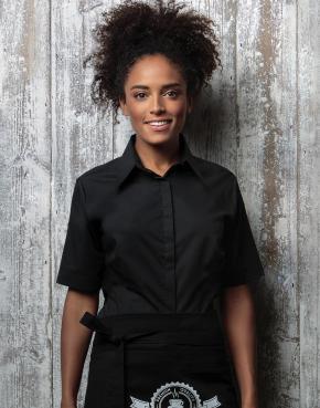 Bargear Bar Shirt Lady