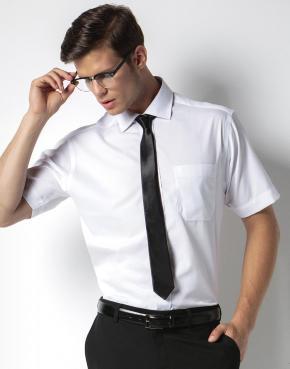 Premium Non Iron Corporate Shirt