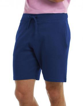 Summer Sweat Shorts - BMS60