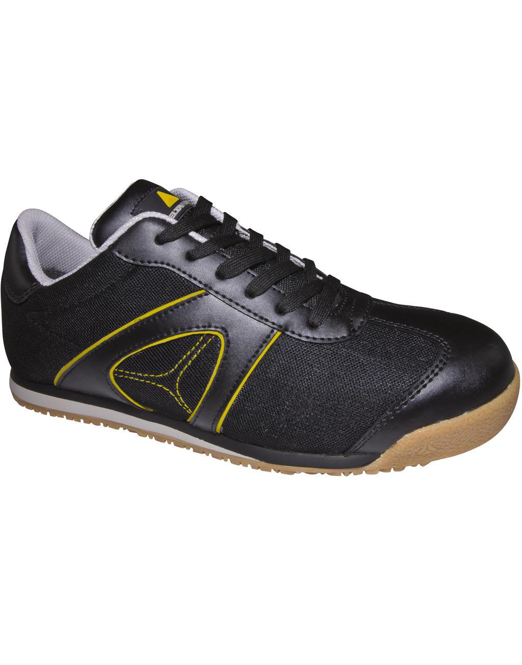 zapato deportivo: